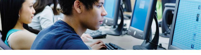 kids essays online